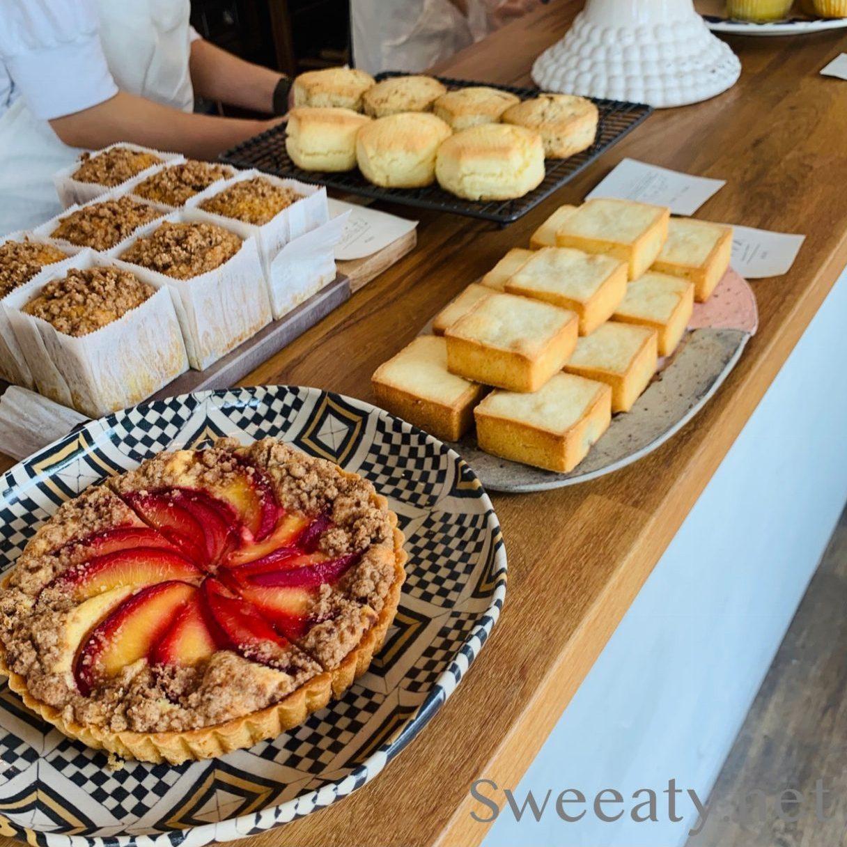 週2営業◆やまねフランス、ほぼ全商品食べてる私が個性的なお菓子たちを紹介します♪