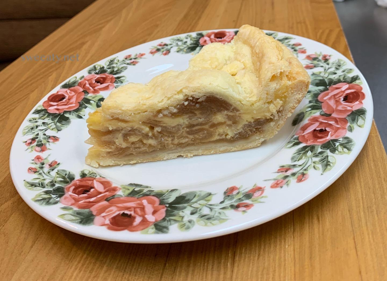 りんごの季節♪アップルパイの美味しいお店東京7選♪