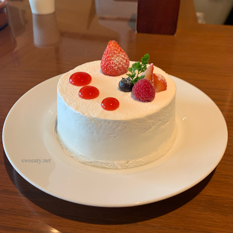 超人気店!渋谷セバスチャンのドルチェかき氷、今なら並ばず食べれる♪
