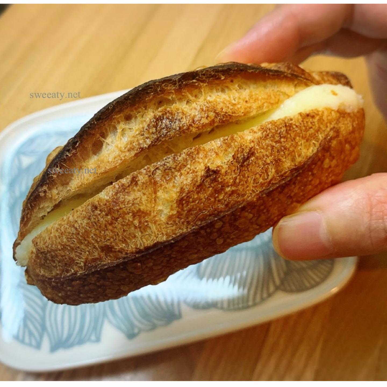 みんな大好き♡おいしいミルクフランスまとめてみました♥東京7選♪